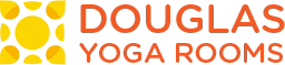 Douglas Yoga Rooms