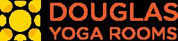 Douglas Yoga Rooms